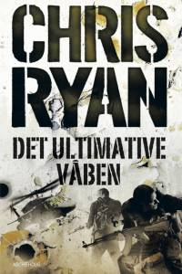 Det ultimative våben af Chris Ryan