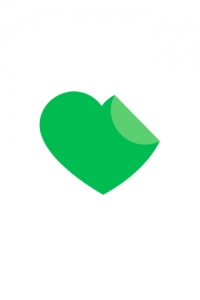 Research Methods in Education af Louis Cohen