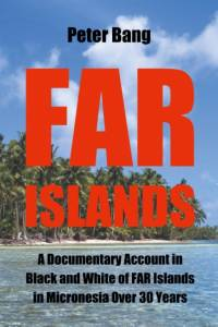 Far Islands af Peter Bang
