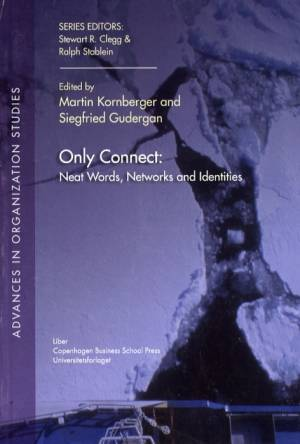 Only Connect af M. Kornberger