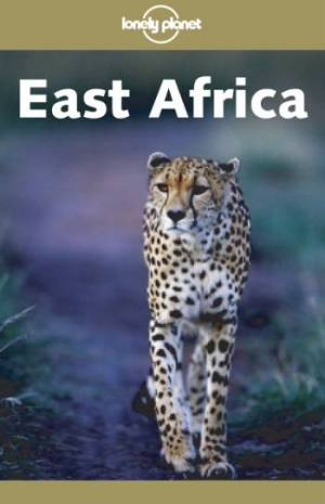 Country Guide, East Africa