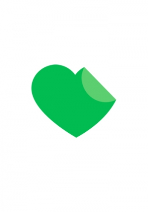 Pinch of Nom Everyday Light by Kay Featherstone
